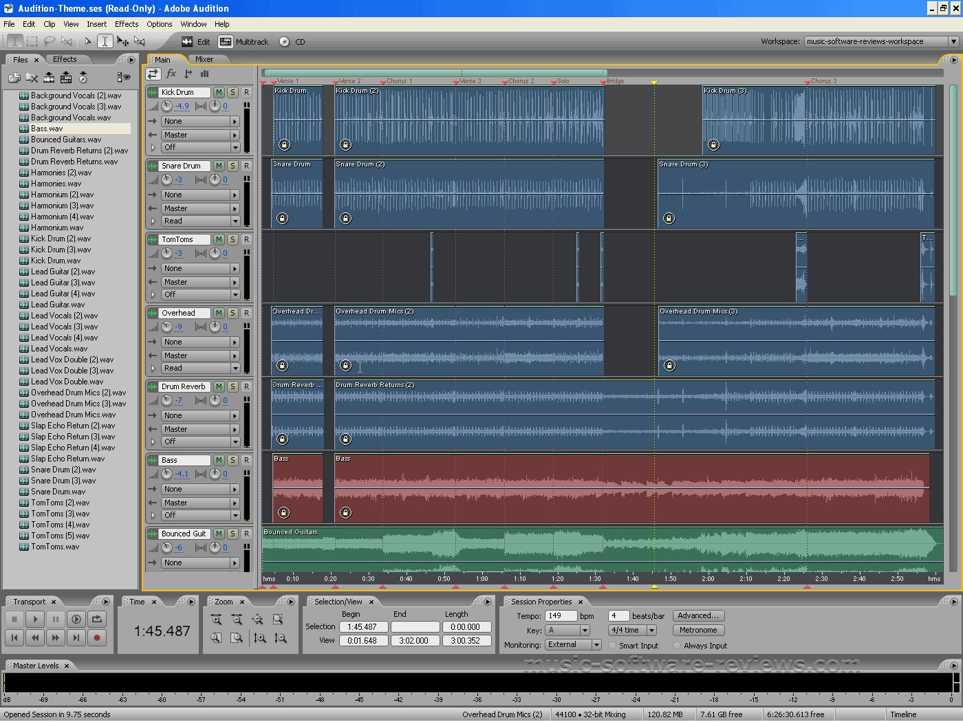 Как сделать музыка на минус