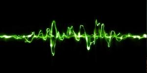 Что такое звук?