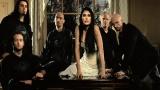 Within Temptation - World Tour 2014