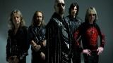 Judas Priest - Painkiller (Ритм партия)